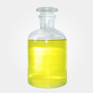 Factory Supply Permethrin CAS No : 52645-53-1