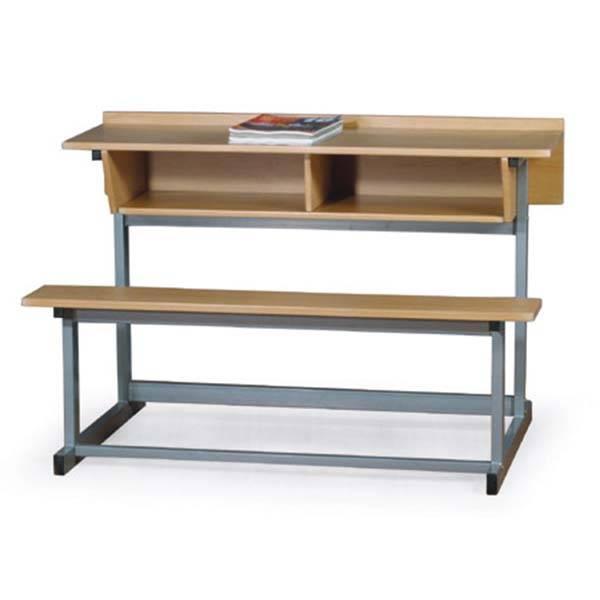 Best Price Student Desks Shool Desks
