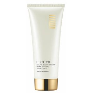 Enzyme Brightening Cleansing Cream