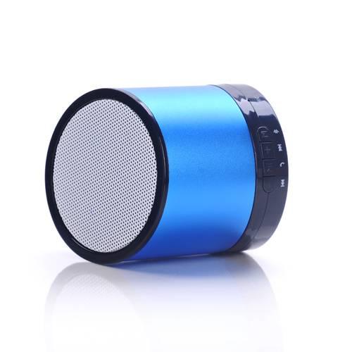 Super Hot Wireless Bluetooth Speaker for phone speaker