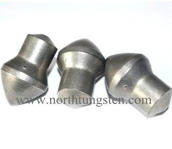 tungsten carbide insert/dig/mining/coal
