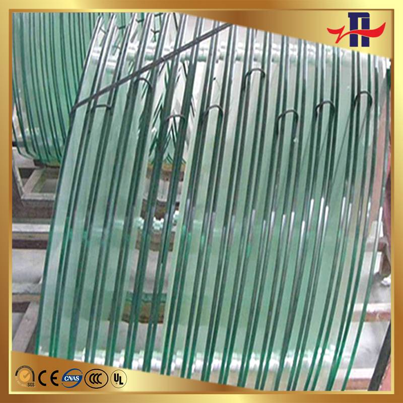 good quality tempered glass toughened glass