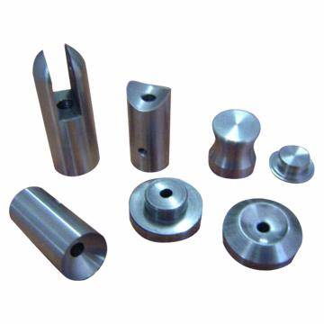 Machining Part,Metal Maching Parts,Machined Part,Casting