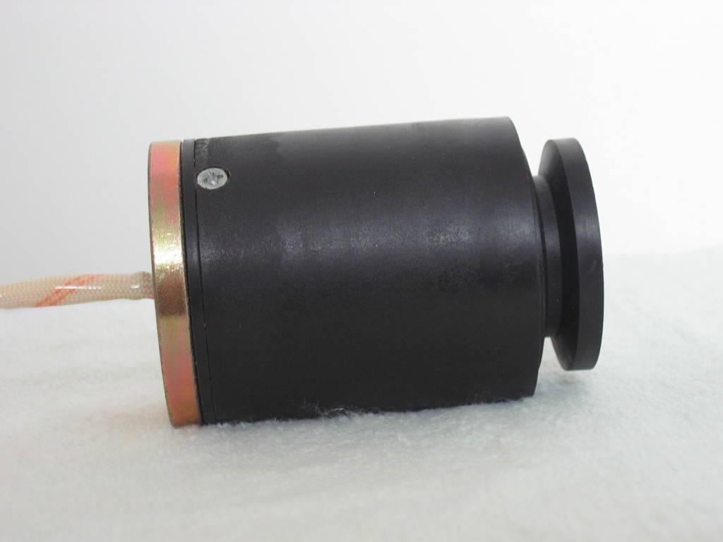 small generator motor. very small alternator, mini generator 15-100w small generator motor