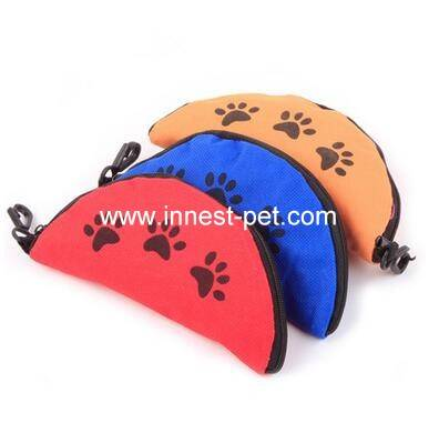 pet products dog water bowl/ dog food bowl