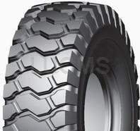 Radial OTR tyres E-4