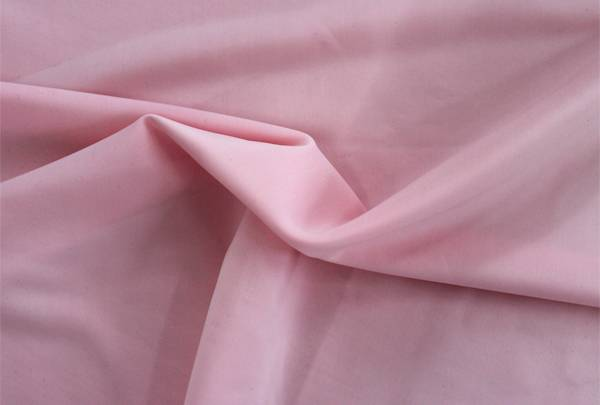 dull swimsuit spandex fabric