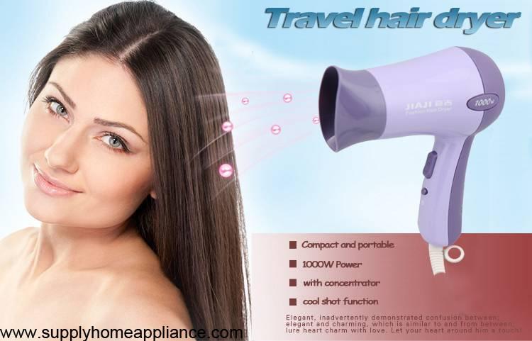 Cool Shot Travel Hair Dryer Price