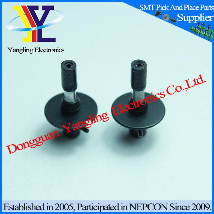 AA0WT08 NXT HO8H12 2.5G Nozzle R07-025G-070 Fuji nozzle
