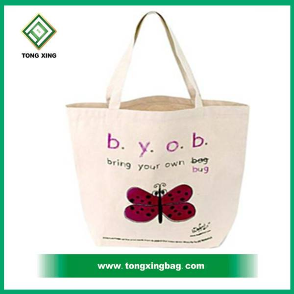 canvas bag2