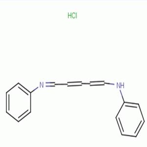 Glutacondianil Hydrochloride CAS: 1497-49-0