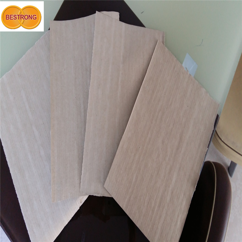 food grade bleached reed pulp used as sanitary paper