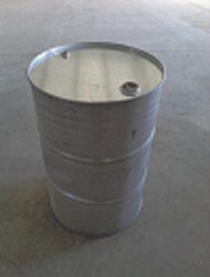 Professional production sales quality 2-tert-Butyl-4-methylphenol;Intermediates 4M