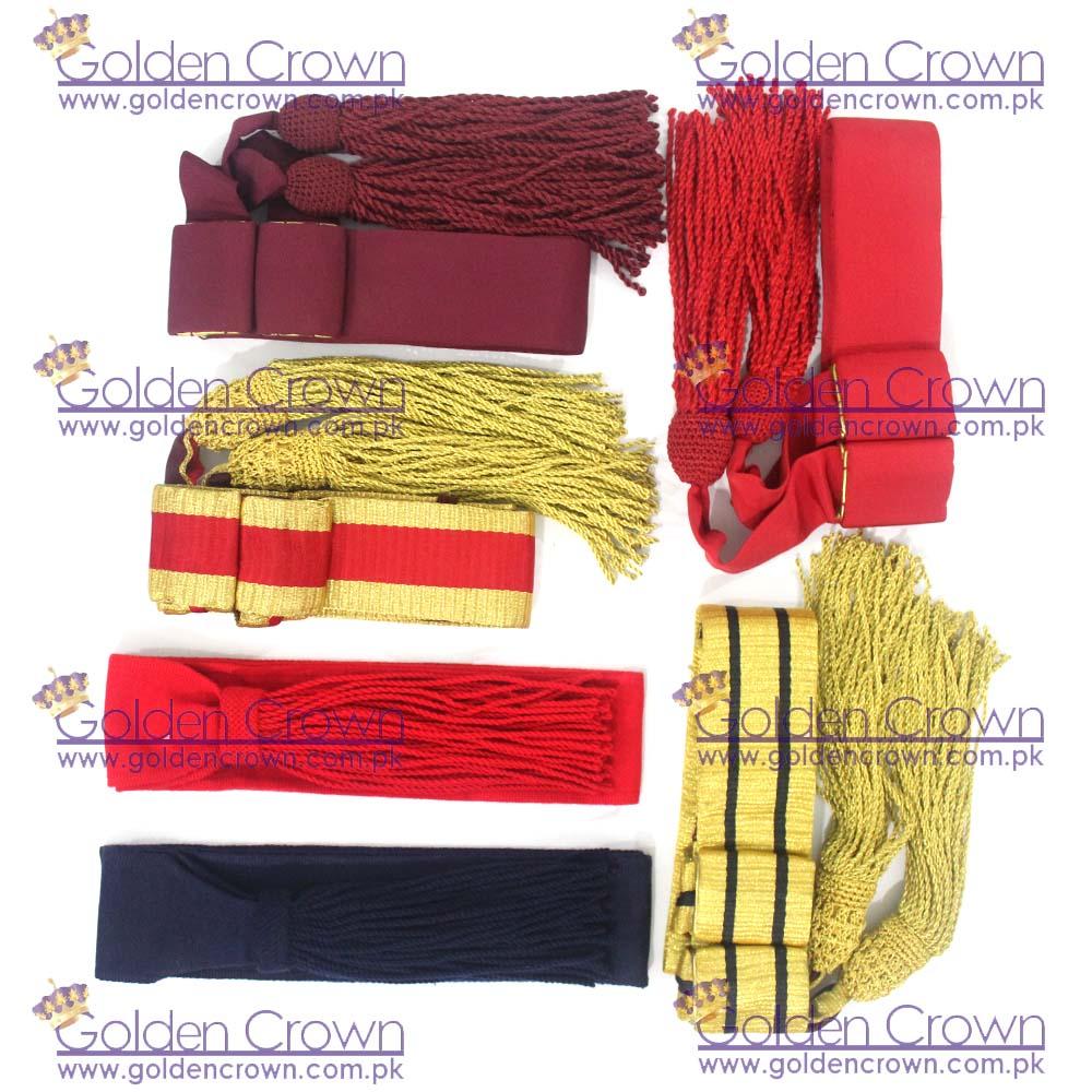 Military Uniform Sash Wholesale, Military Uniform Sash Suppliers