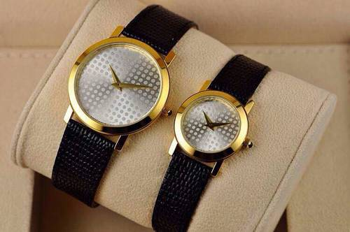 New Popular Watch Couple Watch Fashion Watch (RA1269)