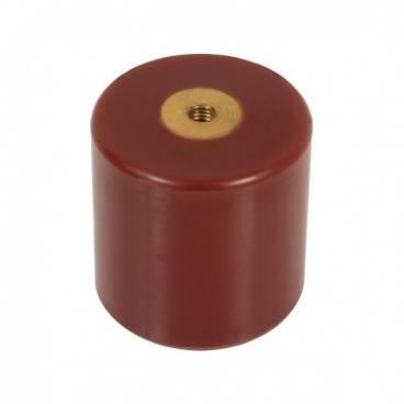 20KV 100PF 200PF 280PF HV Ceramic Capacitor 20KV 101 201 281