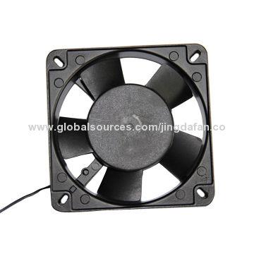 JD11025A3HBL ball bearing