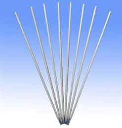 Molybdenum and chrome-molybdenum heat resistant welding rod supplier