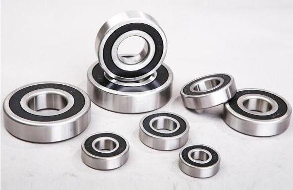 Deep groove ball bearing sizes 6226