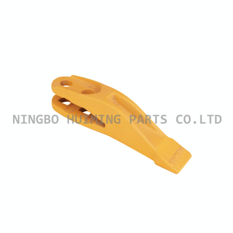 JCB tooth middle tooth 53103205