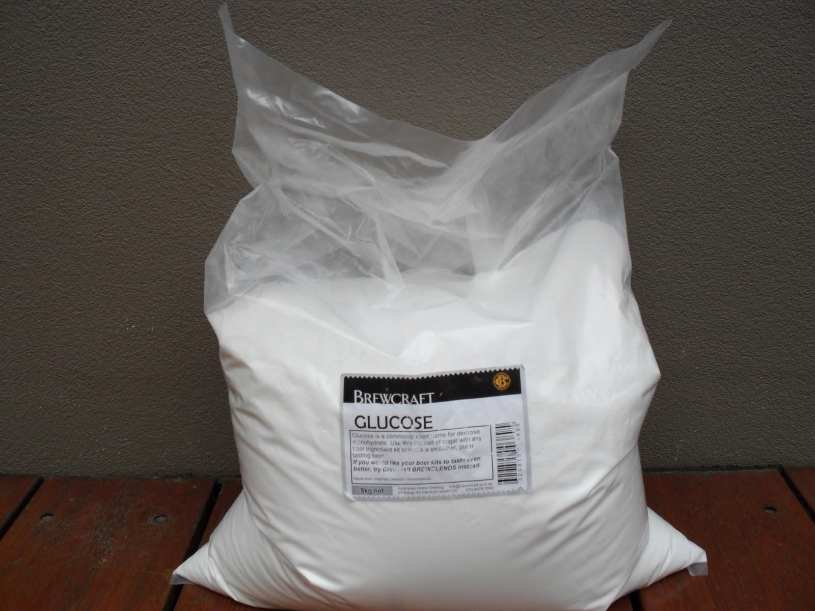 Bulk Sugar Icumsa 45