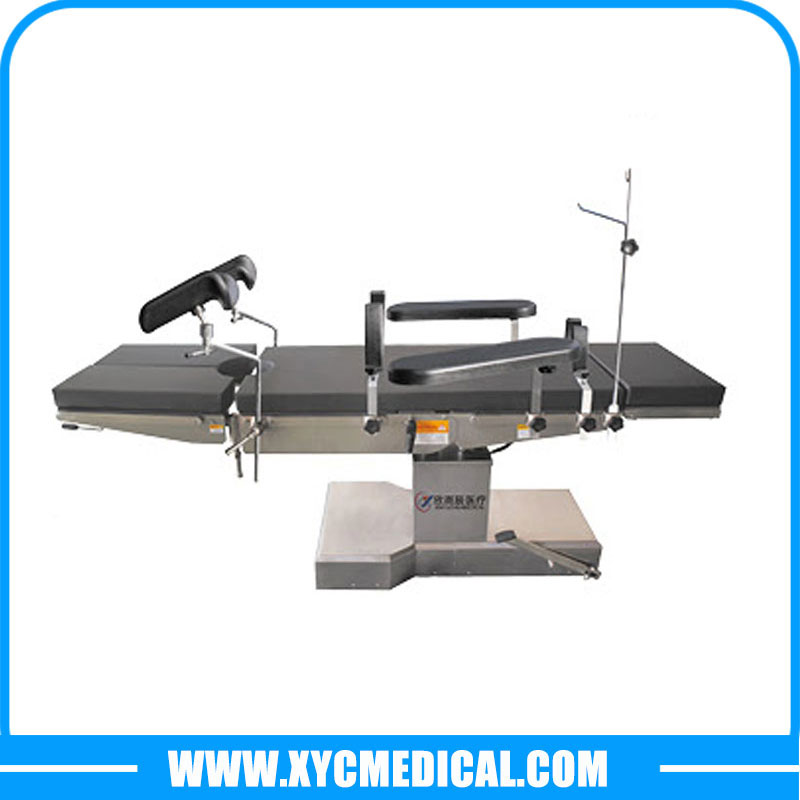 ot table hs code operation table price in india surgical table for sale