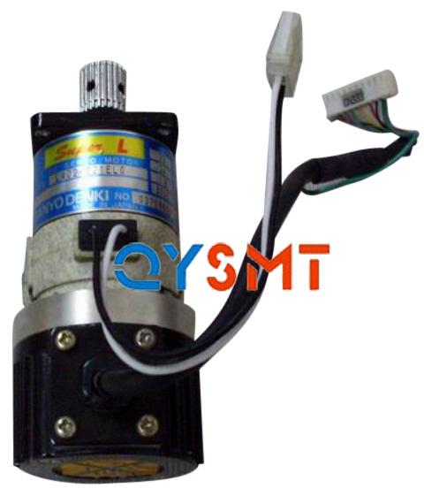 JUKI KE730 T Axis motor L402-021EL0