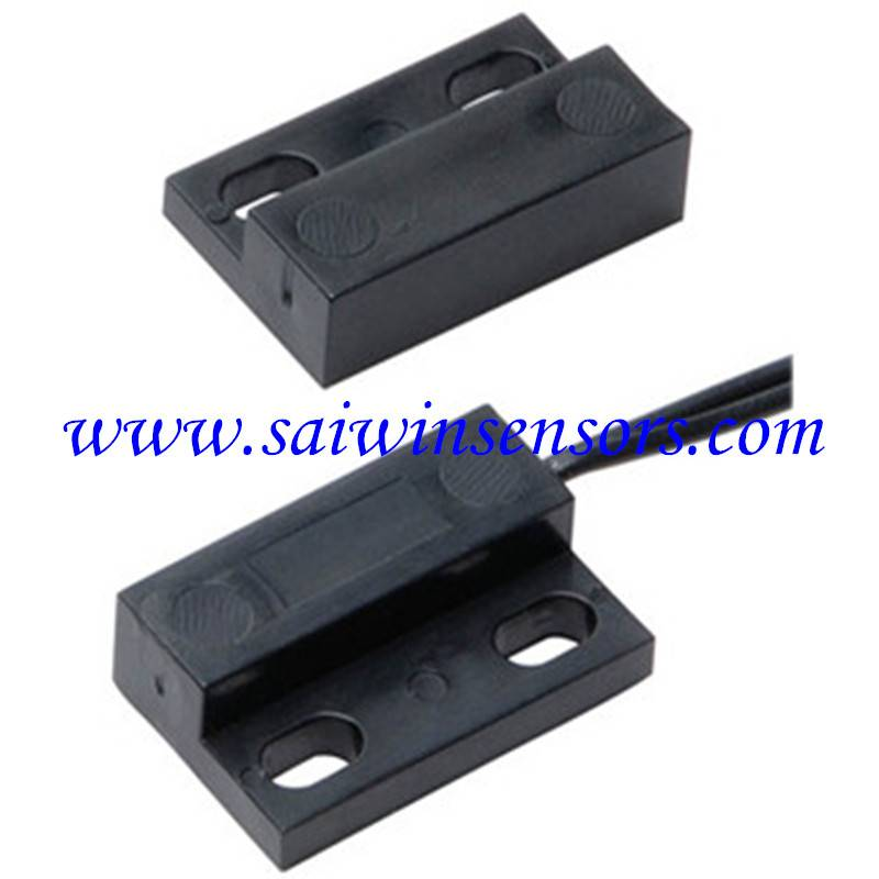Magnetic Reed proximity switch GPS-23R-M
