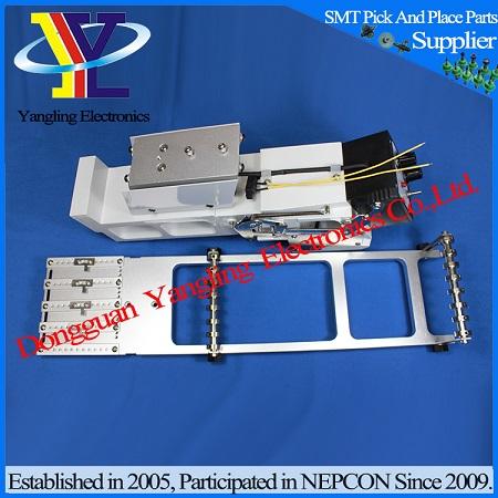 SAMSUNG SM vibration Feeder with high quality