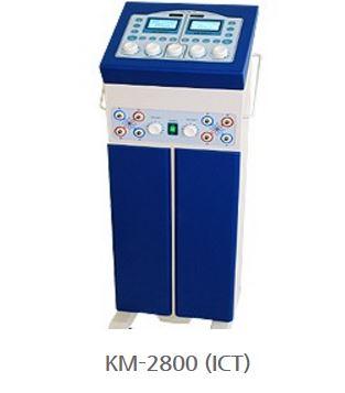 KM-2800 (ICT)