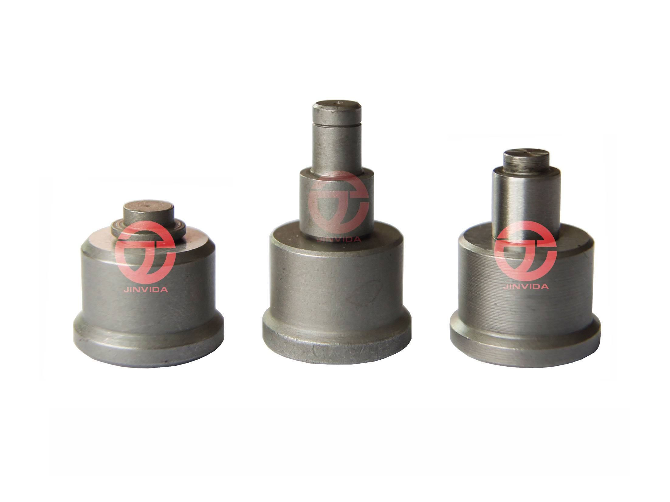 Quality Diesel Engine Injection Delivery Valve 1 418 522 055