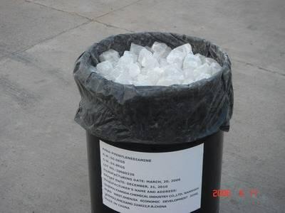 para-phenylenediamine