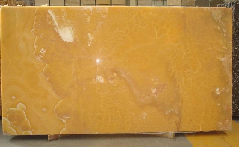 orange onyx tiles ,slabs