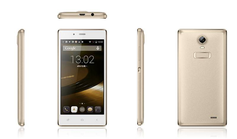Cheap china made dual core andriod 4.4.2 Amazon hot sale 4.5 inch smartphone V21