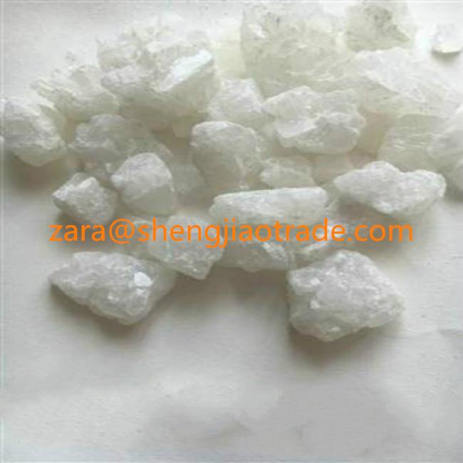 China Manufacturer supply Hexen hex-en hex hep hexedrone NEH,best qualityWhatsApp:+86 18303081441