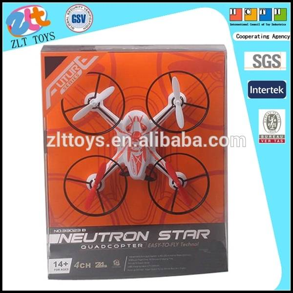 4 Function r/c aircraft with light,usb,Toy model Aircraft
