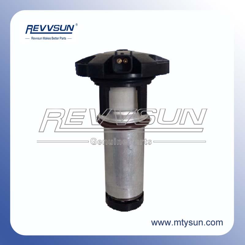 REVVSUN AUTO PARTS Fuel Pump 690 470 01 94, A 690 470 01 94 for BENZ SPRINTER