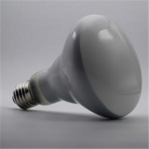 Reptile Daylight Basking Spot Bulb R30 R95 150W