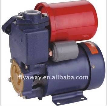 china manufacturer PS130 self-priming tank pump