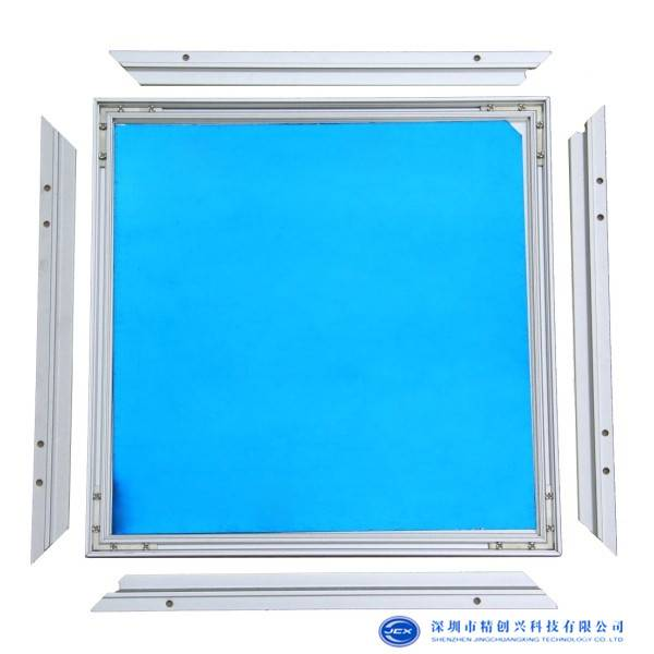 High Quality LED Panel Frame