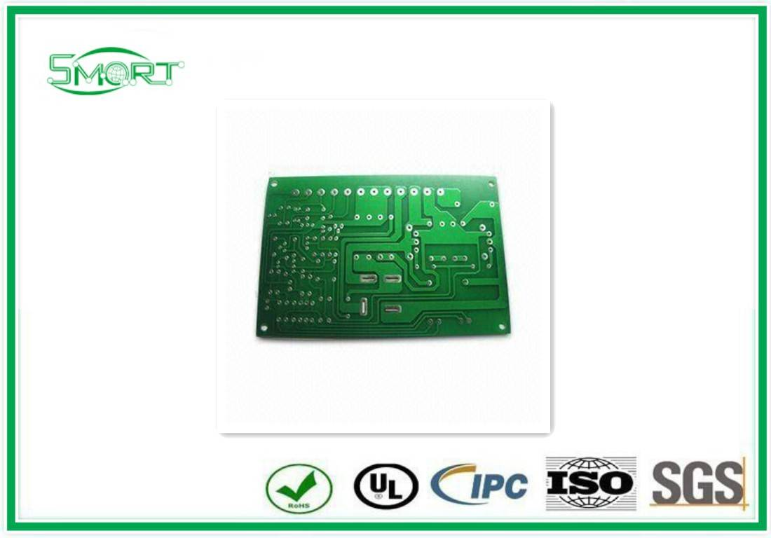SmartBes~pcb prototype,pcb assembly manufacturing,94v0 pcb board