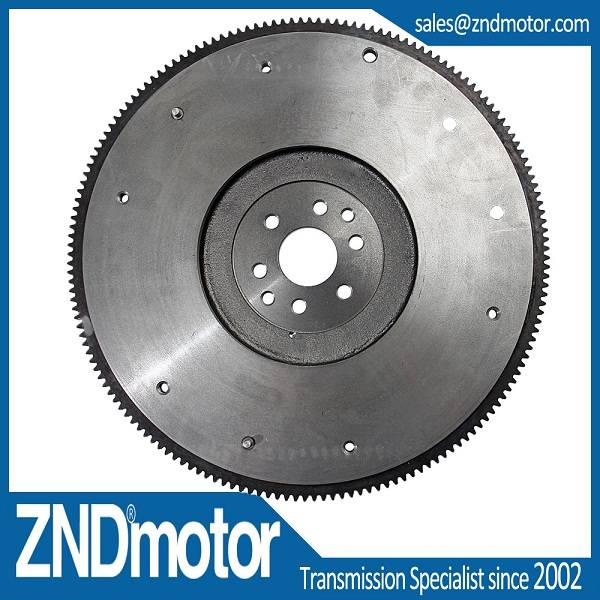 flywheel starter motor flywheel