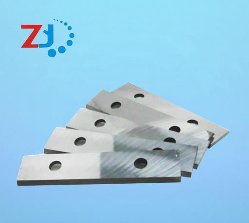 Zhongbo Tungsten carbide sheet plate for cutting tool
