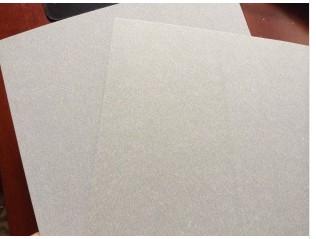 100% cotton cellulose fiber