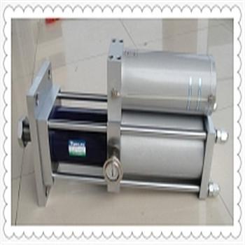 MPT Standard Pressure Cylinder