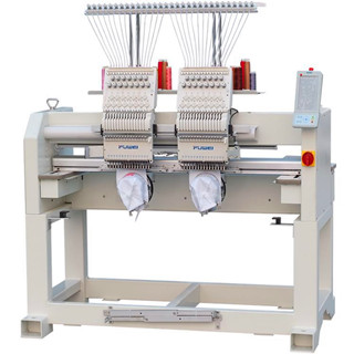 1502 cap embroidery machine