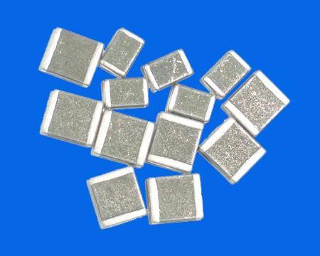Multilayer Varistors(MLV)