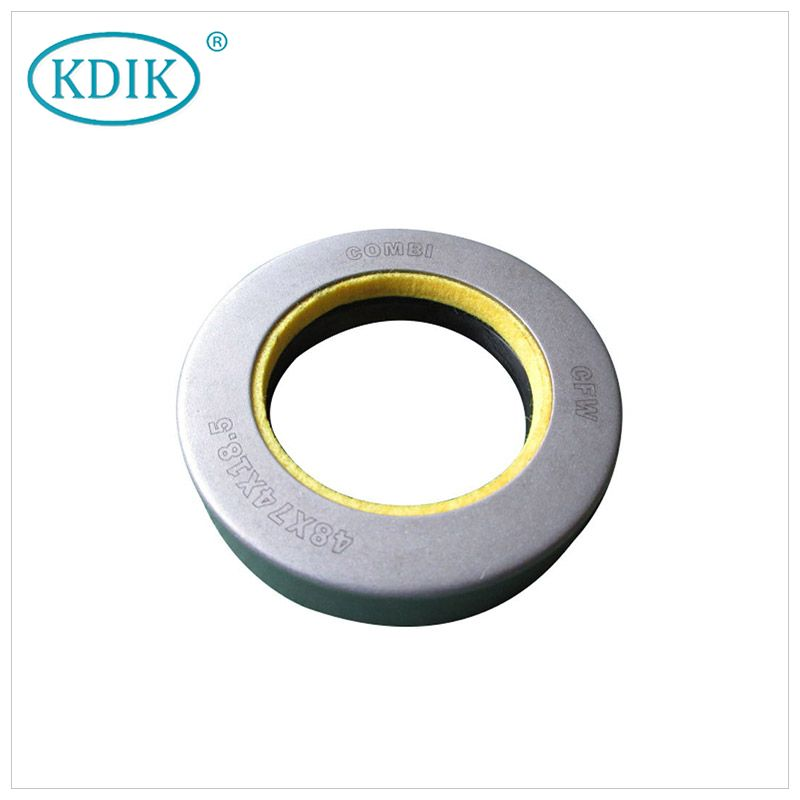 China KDIK Oil Seal use for Agricultural Tractor Replacement Seal Spare Parts