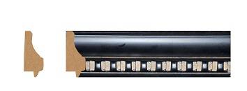 UB 289-70