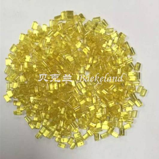 Off-grade PEI 1000-1000/Ultem 1000/Polyether Imide